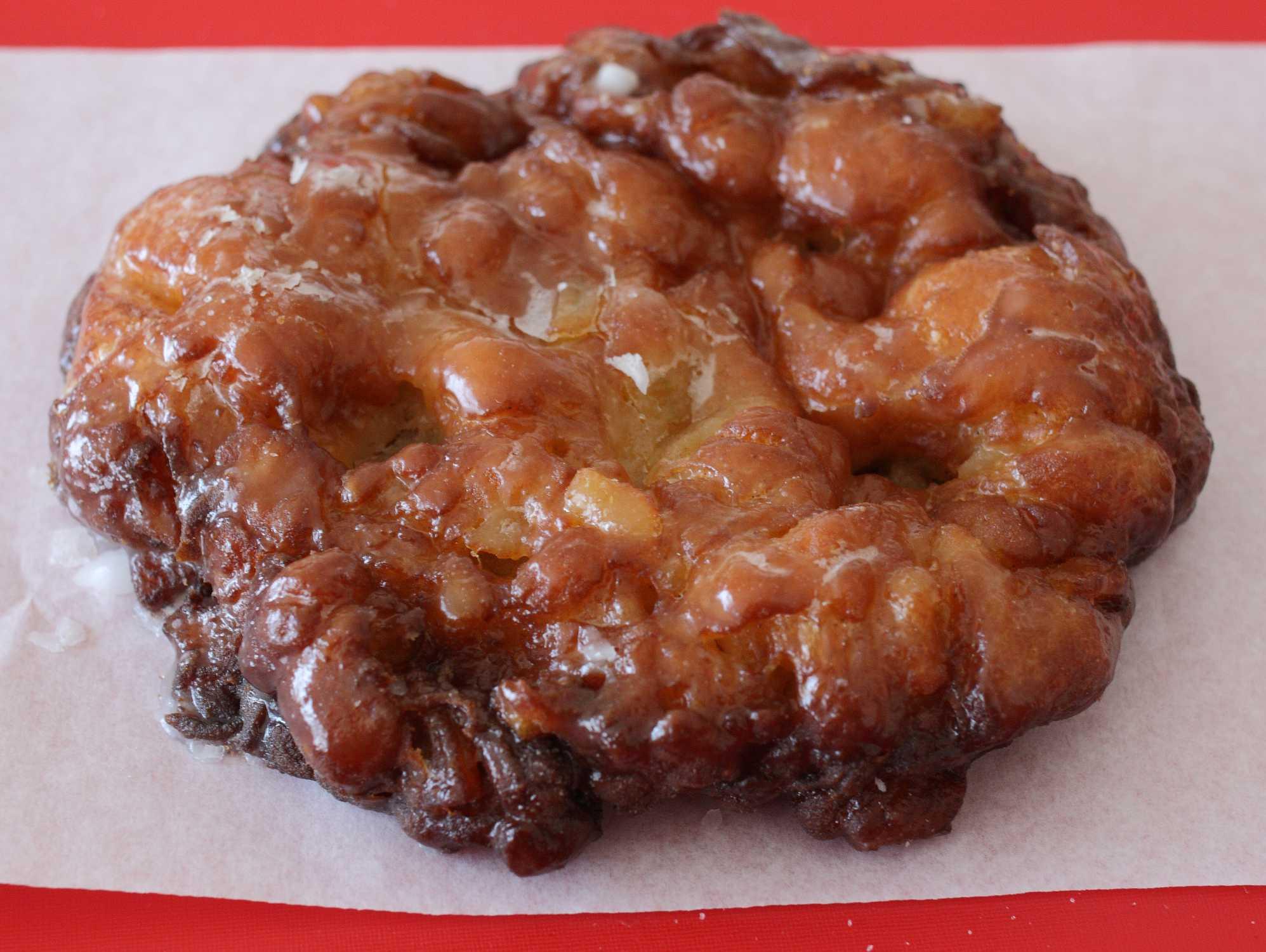 donut Indo sletje anal